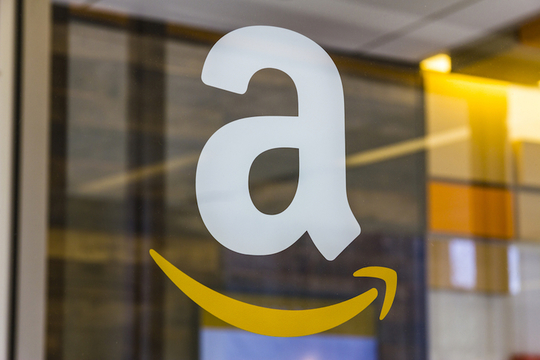 Amazon、今度は医療分野に参入? 医療データ集約や遠隔医療の可能性