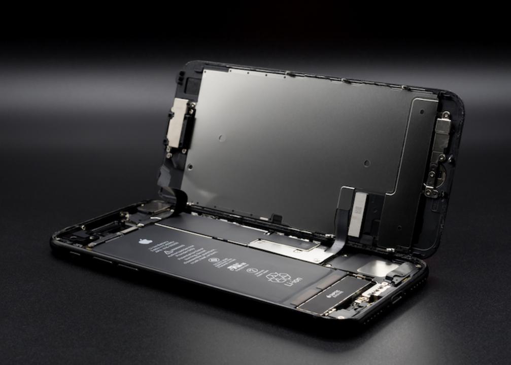 今年も爆速進化。iPhone 8のプロセッサ「A11」のベンチマークスコアがもう流出か