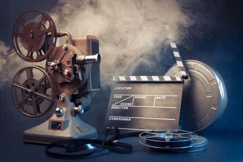 暑い夏をぶっ飛ばせ!! 夏休みにデカいスクリーンで観たい超大作映画3選