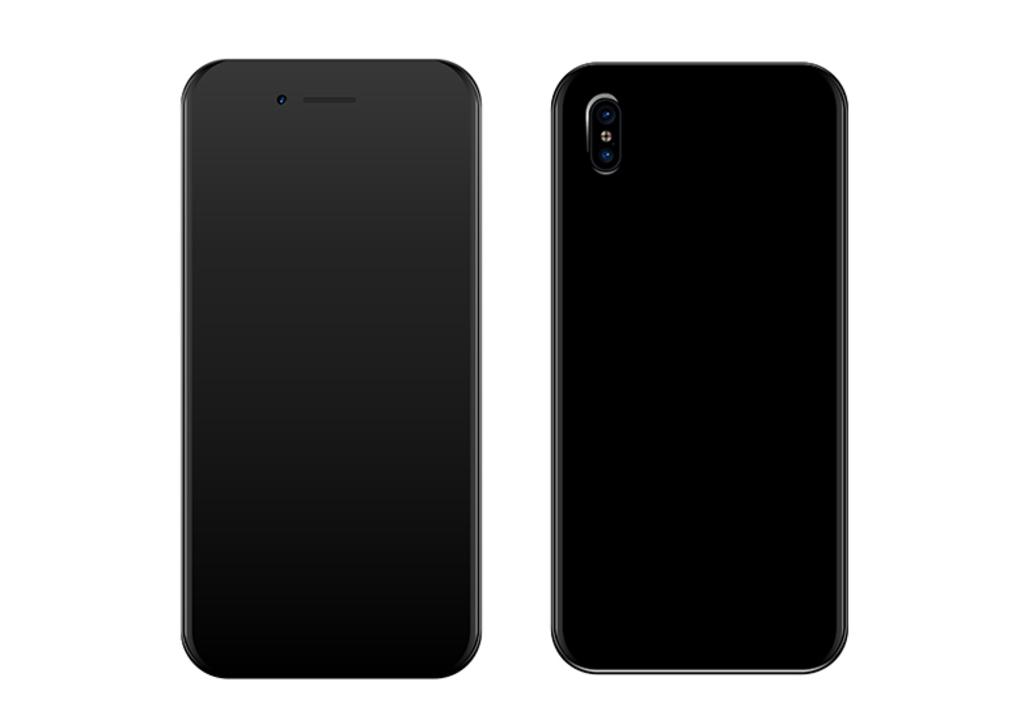 2018年モデルの全iPhoneに量産遅れの報道。iPhone 8はかなりずれ込むかも?