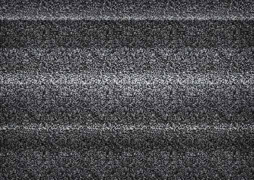 米マイクロソフト、未使用のテレビ信号を使った新しいブロードバンドサービス発表