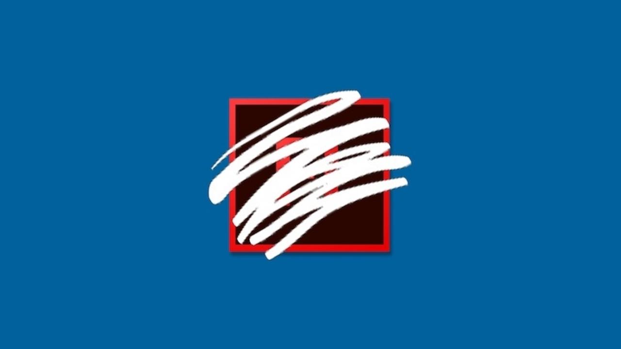 Adobeの「Flash」、2020年に終了。ガチで
