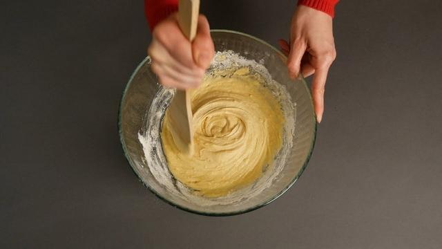 料理の画像から、材料とレシピを探し出すAIがいる