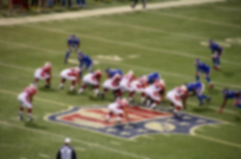 「アメフト選手の脳のほとんどに障害が」騒動で浮き彫りになるスポーツと脳障害の研究の遅れ