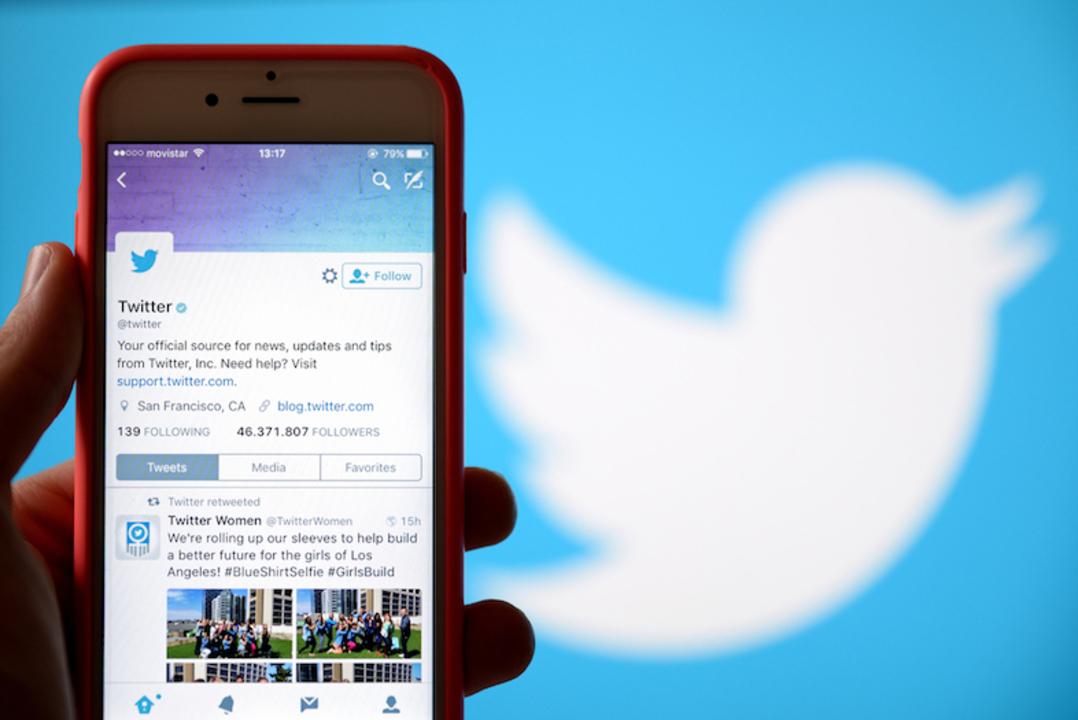 Twitterに有料サービス登場。月額99ドルでツイートをプロモーション