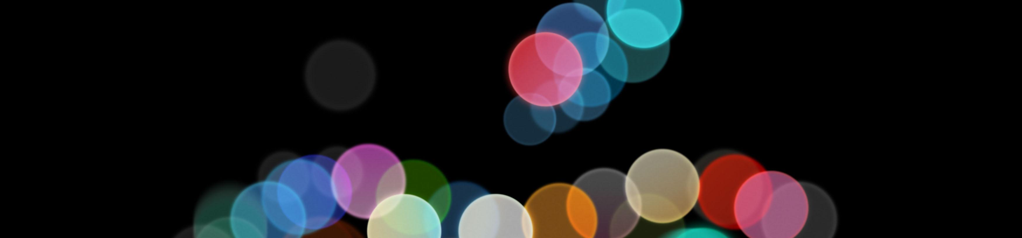 「iPhone 7」&「Apple Watch Series 2」特集