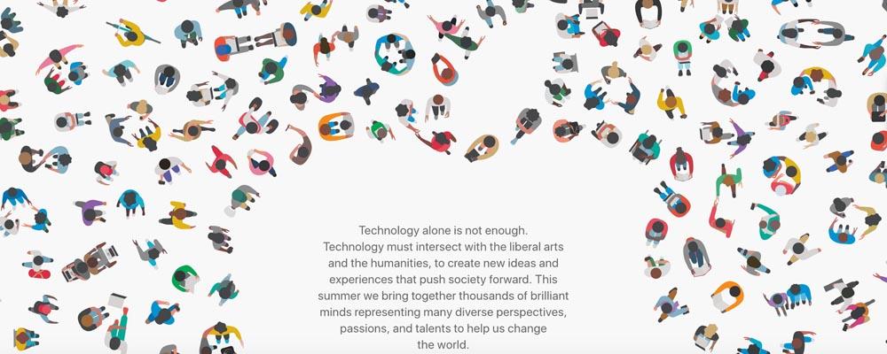 「WWDC 2017」特集