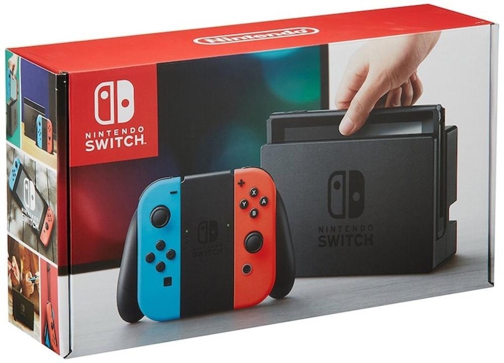 【Amazon プライムデー】「スイッチ」は即効売切! でも「PS4」がお得に!