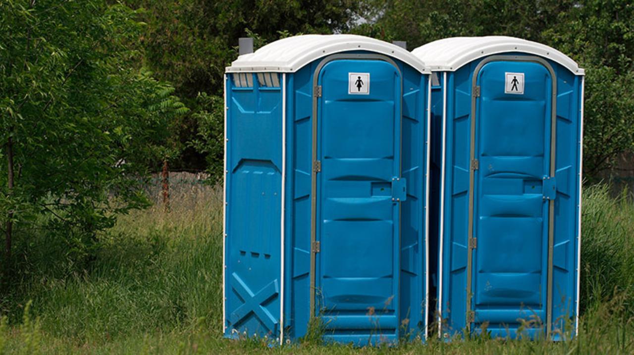 ほら読んでないでしょ。利用規約に隠された「トイレ掃除」に2万2000人がうっかり同意