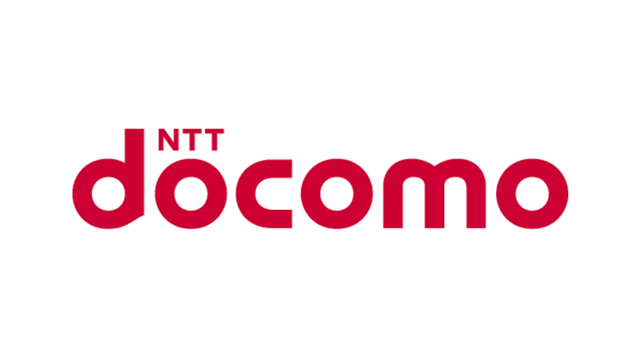 NTTドコモユーザー歓喜! ウルトラパックのテザリング無料キャンペーンが期限なしで延長
