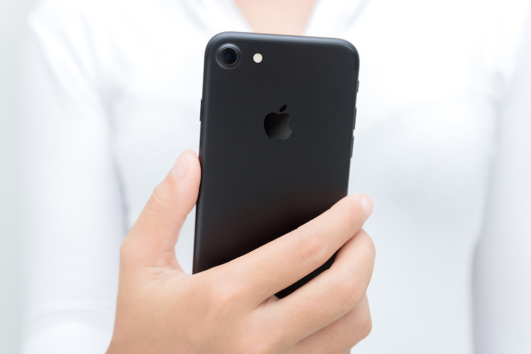 iPhone 8の3D顔認識、プロジェクトコードネームは「Pearl ID」!