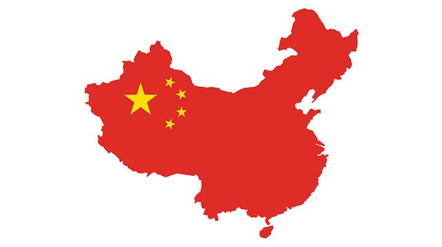 Apple、中国のストアから主要なVPNアプリを削除。理由は単純に「中国では違法だから」