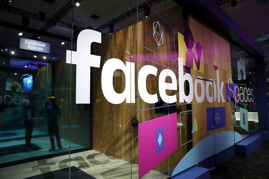 Facebookが「ビデオチャットデバイス」と「スマートスピーカー」の2製品を開発中?