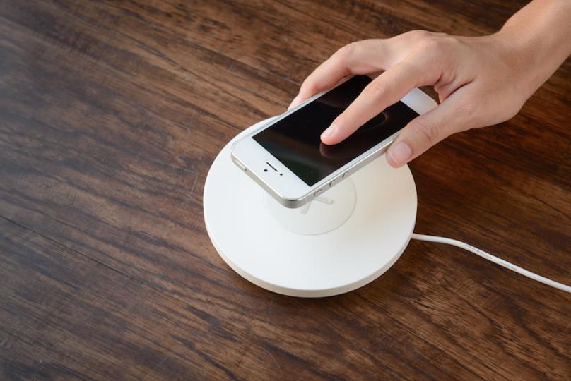iPhone 8、やはり無線充電搭載の公算高し! HomePodのファームウェアからダメ押しリーク