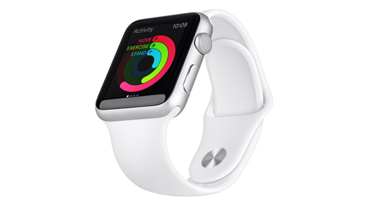 2017年モデルの新型「Apple Watch」は全く新しい形状になる…? Apple業界の重鎮ジョン・グルーバー氏が語る