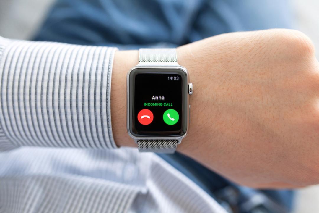 いよいよ単独利用可能に? LTE対応のセルラーモデル新型Apple Watchが年内にも登場という噂