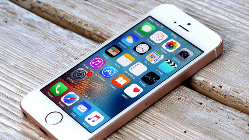 性能向上した「次期iPhone SE」は2018年の早い時期にリリース?