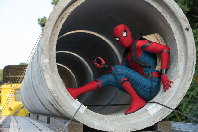 170808_spiderman_homecoming4.jpg