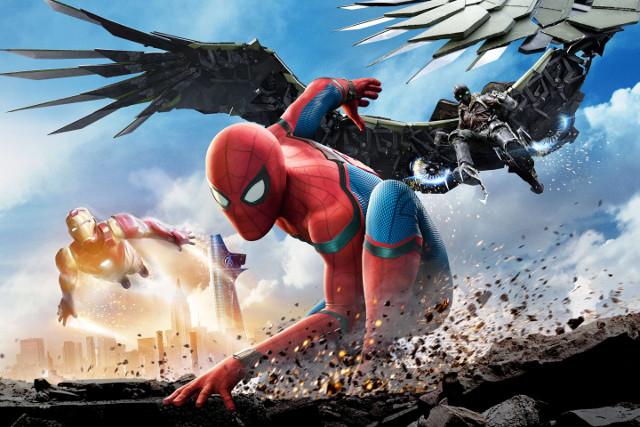 170808_spiderman_homecoming5.jpg