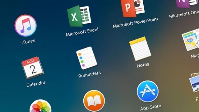 デスクトップアプリからウェブアプリに乗り換える方法と、そのメリット