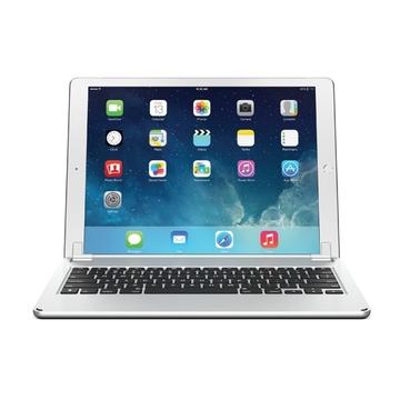 iPad ProをMacBook Airみたいに使えるケース一体型キーボード「BRYDGE 12.9」