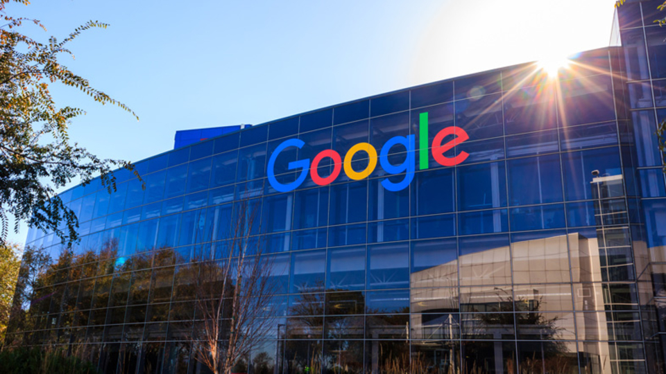 Googleの多様性を否定したエンジニア、即刻解雇される