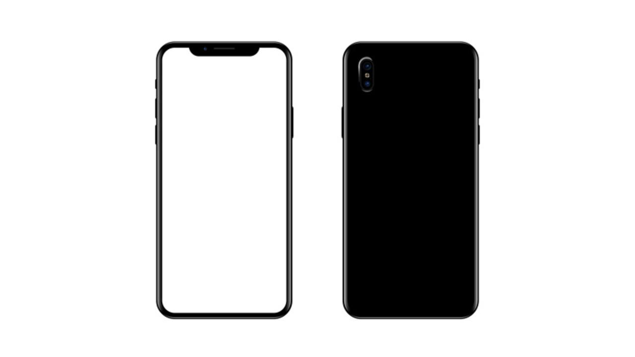 朗報? 「iPhone 8」はiPhone 7s/7s Plusと同時発表で同時リリースも、かなり品薄に?