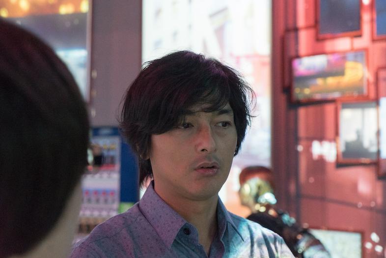 170809_naked_tokyo_art_city_p5.JPG