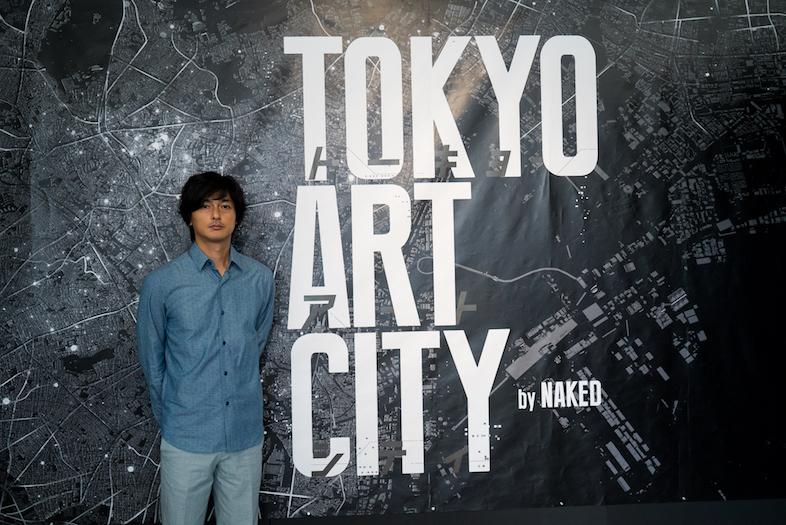 170809_naked_tokyo_art_city_p8.JPG