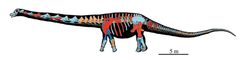 170810dinasaur.jpg