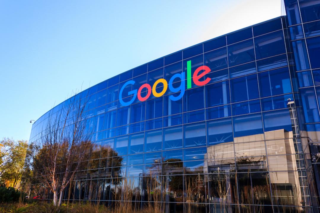 多様性を否定して解雇されたGoogle元社員「後悔はしていない」