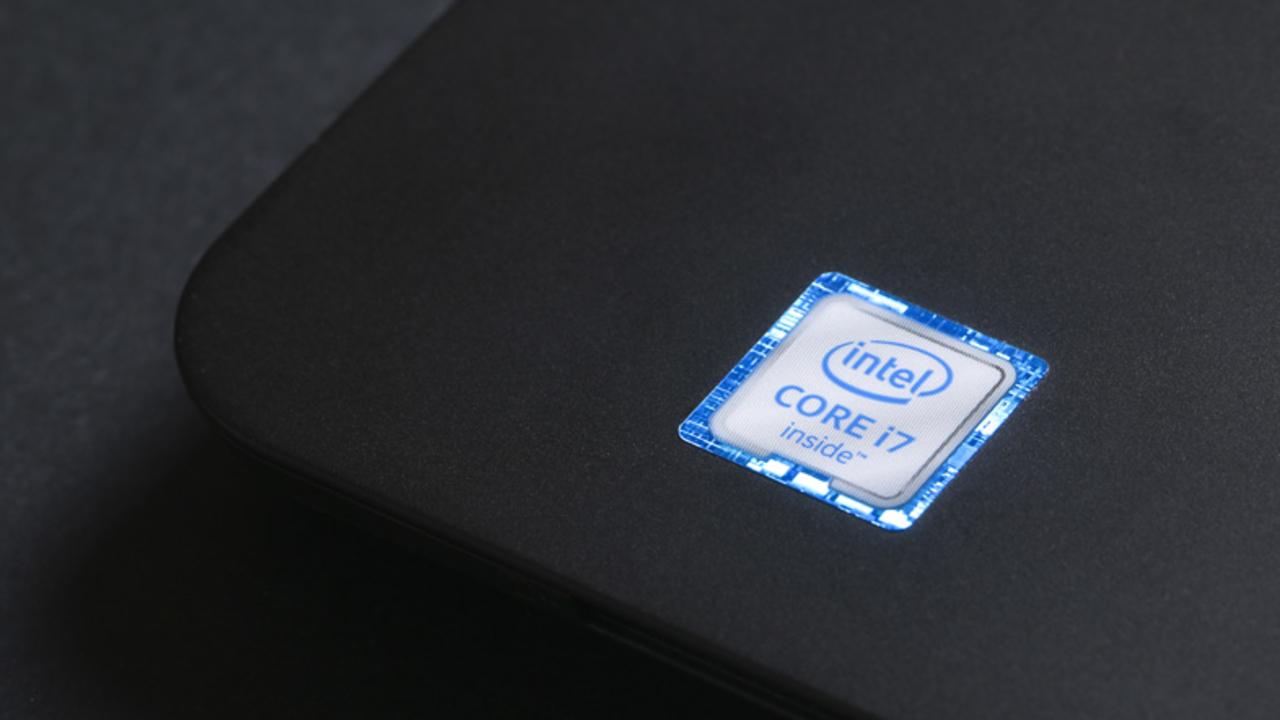 Intelの逆襲…来週発表される驚きの新プロセッサーとは?