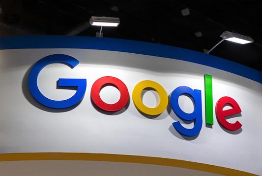 「Googleクビになったけど質問ある?」多様性問題のエンジニア、Redditに登場