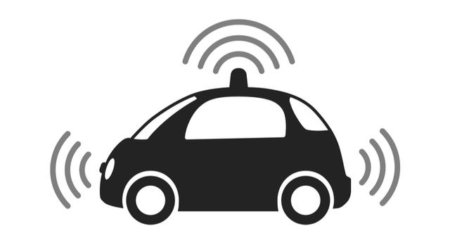 Google発「Waymo」の自動運転車、衝突したときに車体がクッションになる特許を取得