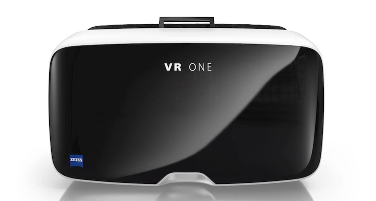 Appleの「ARメガネ」がなんと新型iPhoneイベントで同時発表?