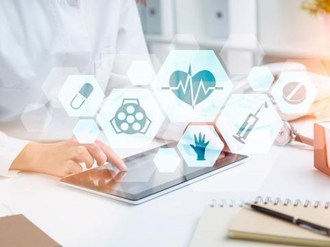 病気はデータで治す時代に? 医療業界でもブロックチェーンが注目されているらしい