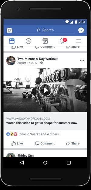 170820fakevideo.jpg