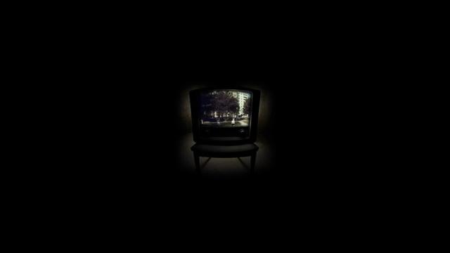 VRでチェルノブイリ原発事故の現場を探検できるように
