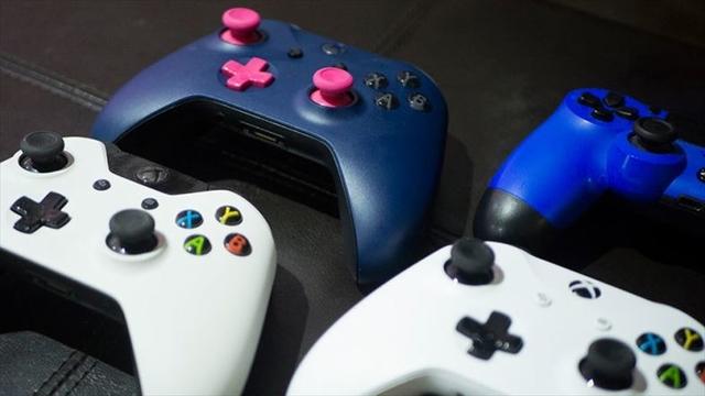 XboxとPSでクロスプレイ? Microsoftが「Sonyと交渉中」と発言