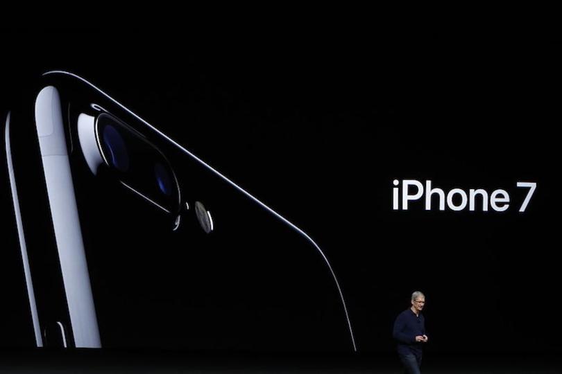 iPhoneお披露目イベントの日程は、明日26日に発表されるかも。海外サイトの独自情報より