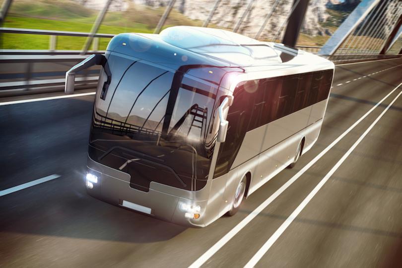 Appleの「プロジェクトTitan」は結局、自動運転シャトルバスに落ちつくかも