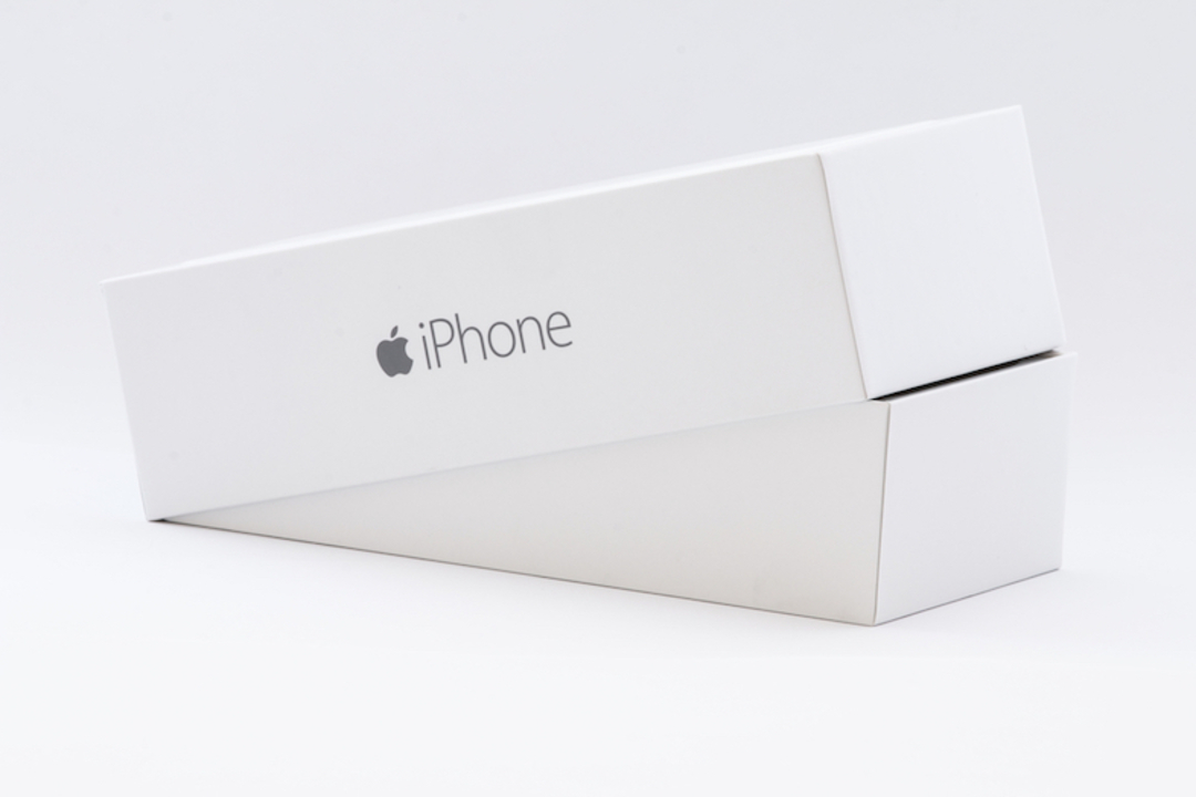 iPhone 8は、9月第3週に量産開始するとの新情報。発表日の在庫はかなり少なめかも!