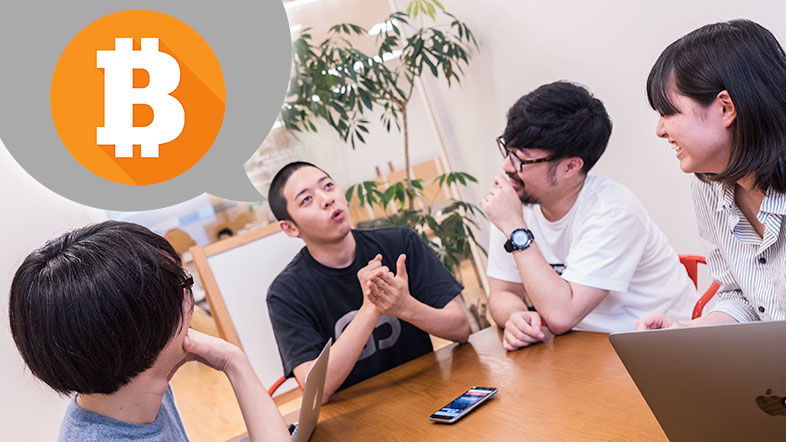 170829_bitcoin-meeting.jpg