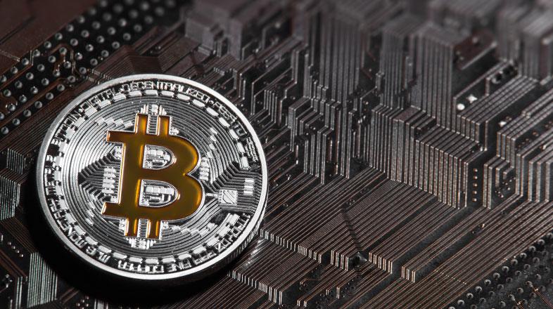 170829_bitcoin.jpg