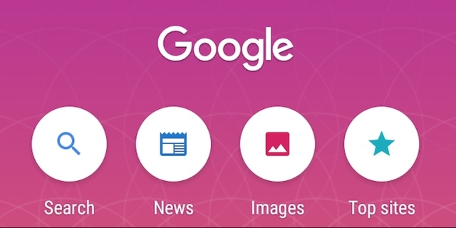 Google、少ない通信量で動く検索エンジン「Search Lite」を開発。インドネシアなどの新興国でテスト中
