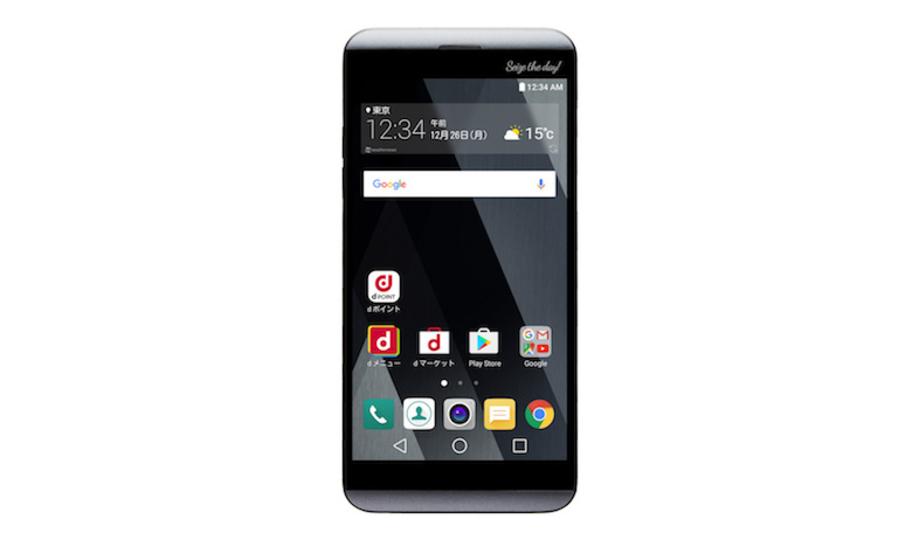 LGの最新スマホ「V30」は9月28日に発売開始? 6インチのベゼルレスを採用か