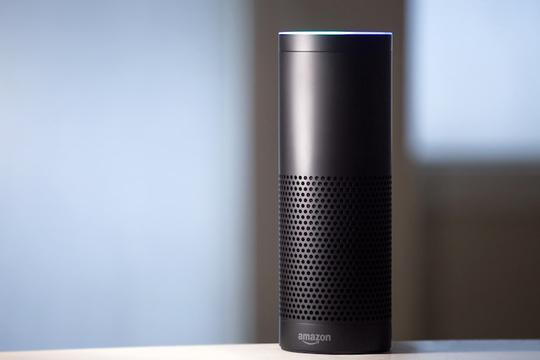 Amazon「Alexa」、渾身のアップデートはちょっとアレがアレだった