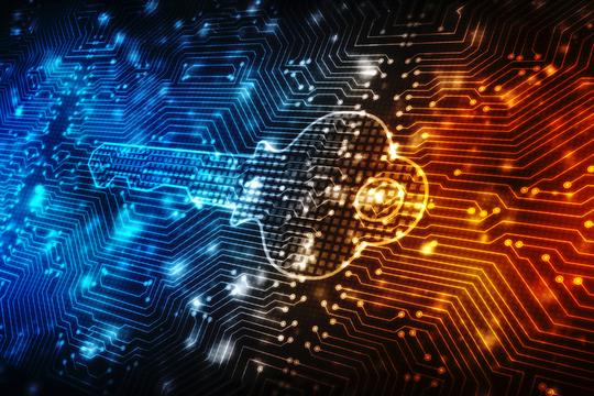アメリカ、IoTデバイスにセキュリティ機能の搭載を強制する法案が提出