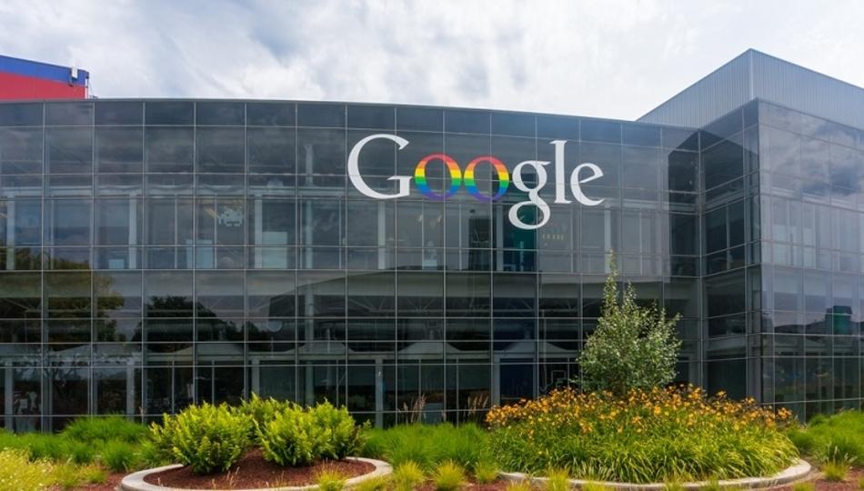 Googleのエンジニア、職場の男女平等を批判する文書を公開して炎上