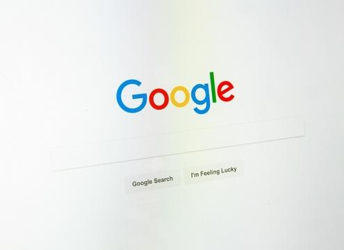 「生物学的に女は不向き」発言者解雇。オルタナ右翼がGoogleボイコット